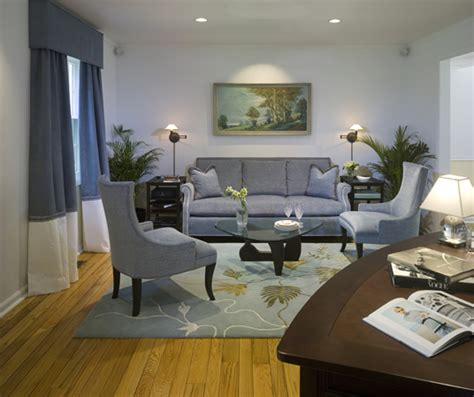 home office living room combination blog happy houselift interior decorating tips and features happy houselift