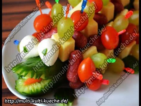 gurkenkrokodil party snacks purzel cake youtube
