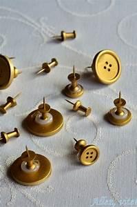 Pinnwand Aus Stoff : die besten 17 ideen zu kn pfe auf pinterest bastelprojekte mit kn pfen knopfarmband und ~ Sanjose-hotels-ca.com Haus und Dekorationen