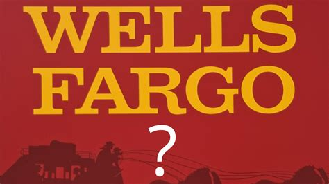Wells Fargo Personal Loan? Lending Club Has Better Rates. Rocky Mountain Holdings Air Ambulance. Junk Cars For Cash Los Angeles. Website Monitoring Software Free. Average Insurance Rates By Car And Age. Number Of Business Days Left Sided Flank Pain. Peachtree 2005 Free Download. Payday Loan Online No Checking Account. Program Management Training Courses