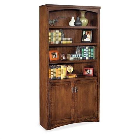 Martin Furniture Mission Pasadena Bookcase Mp3672dm