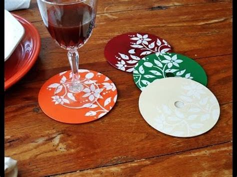 crafts for adults images craft ideas for adults colorful