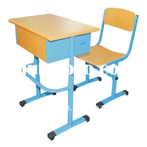 adjustable school desk adjustable school desk