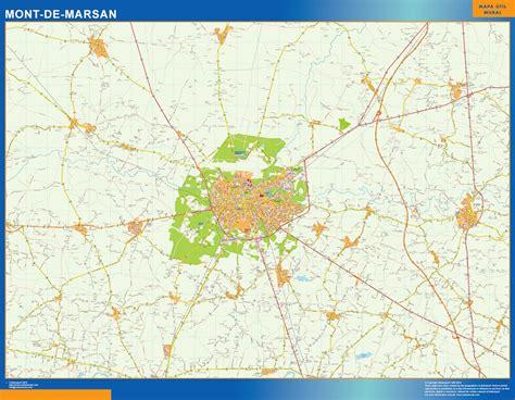 mont de marsan carte carte mont de marsan acheter les plus grandes cartes carte mont de marsan est l une de nos