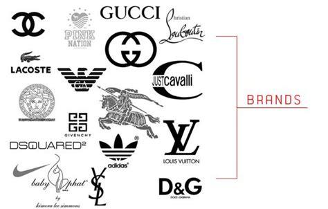 Brands Names Again 2