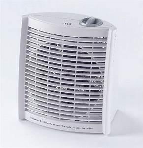 Radiateur Electrique A Accumulation : purger radiateur acova id es de ~ Dailycaller-alerts.com Idées de Décoration