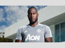 Romelu Lukaku to Manchester United — Masterstroke or
