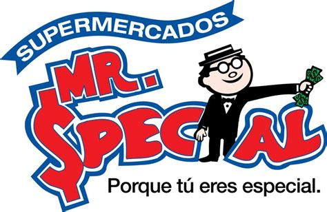 Supermercado Mr. Special, Inc. - Mayaguez , PR - Company Page