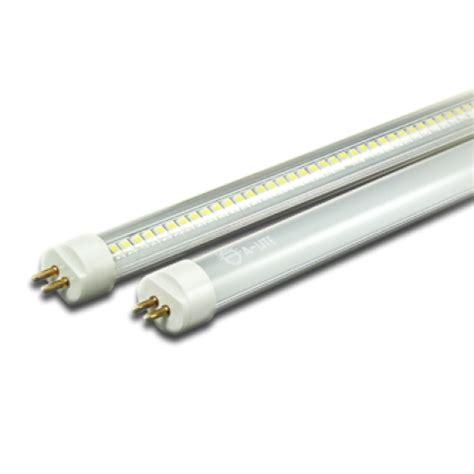 led tube light 2 feet led tube light t5 2 feet 8w