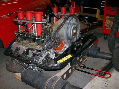 porsche rsr engine porsche original factory rsr 3 0 litre motor pelican