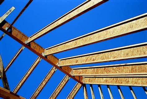 Vaulted Ceiling Joist Hangers by Pictorial Guide