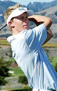 Men's golf must make top 5 to advance | Daily Bruin