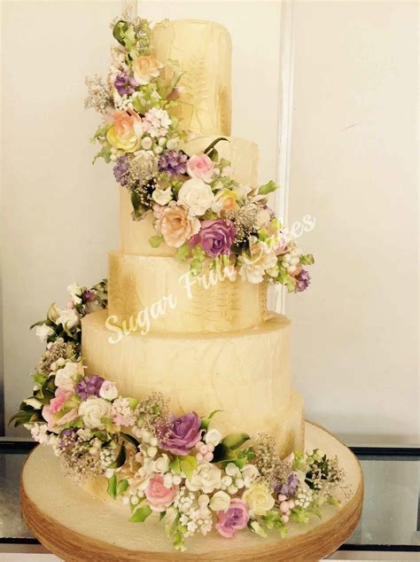 wedding cake structures archives sugar frill cakes
