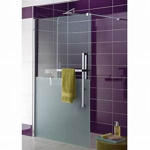 Paroi Douche Lapeyre : parois de douche bliss salle de bain pinterest paroi ~ Premium-room.com Idées de Décoration