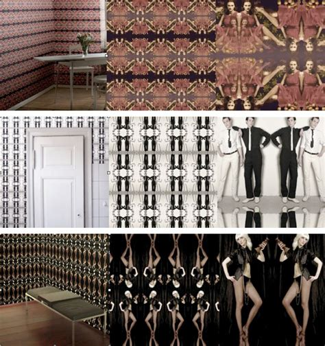 wallpapers designs for home interiors wallpaper maza contemporary wallpaper designs
