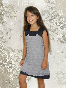patron couture gratuit robe fille 10 ans 8 With patron robe fille 8 ans