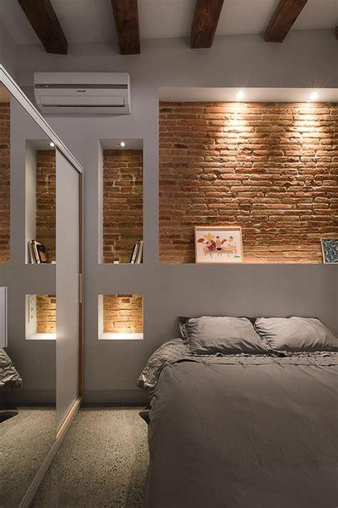 décoration mur chambre à coucher mur de rangement meilleures images d 39 inspiration pour