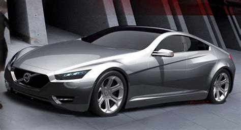 volvo  release date  car release date  reviews