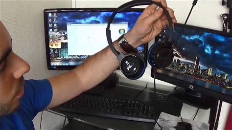 bureau r馗up mon bureau gaming set up