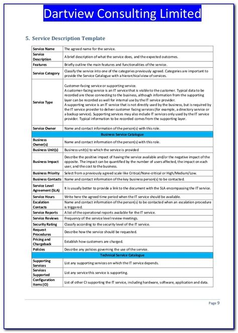 catalog envelope template template resume examples