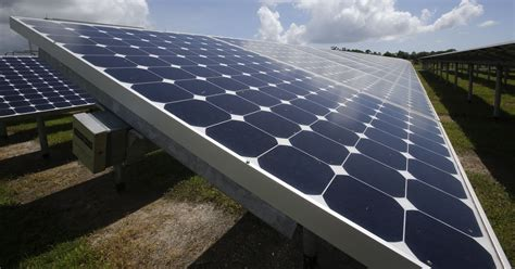in solar solar showdown among energy reforms on state ballots