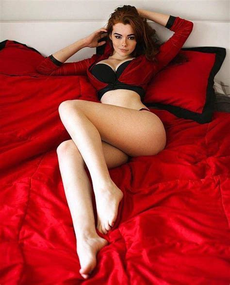 Sabrina lynn - Xxx Photo