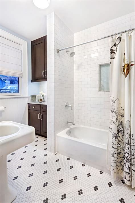 united states epoxy tile grout bathroom contemporary with bullet tiles trim and border backsplash