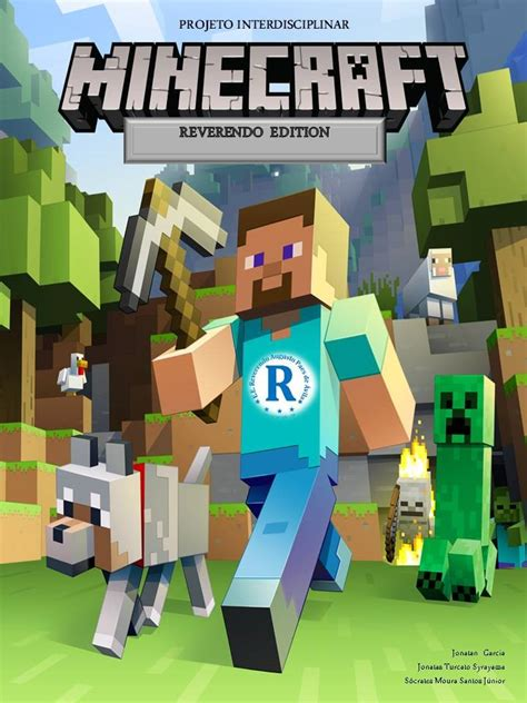 microsoft planeja transmiss 227 o de jogos do the gioi ao minecraft microsoft app co