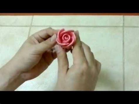 flower shape pastillas doovi