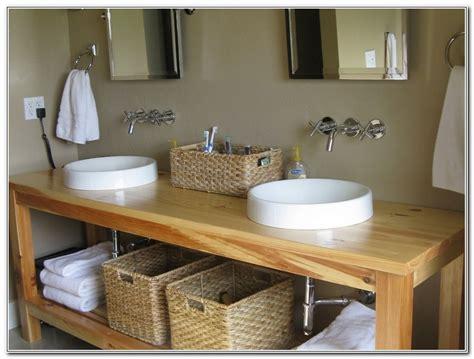 Build My Own Bathroom Vanity Build Your Own Bathroom Vanity Kits Home Design Ideas