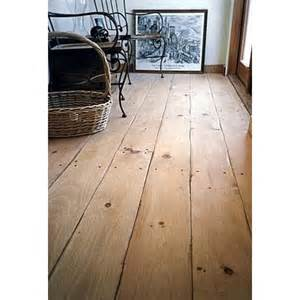 distressed growth eastern white pine hardwood scraped edges from carlisle wide plank floors