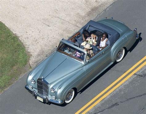Jay-Z Net Worth Celebrity Net Worth - Salary, House, Car