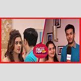 Pooja Sharma And Shaheer Sheikh Dating   1280 x 720 jpeg 99kB