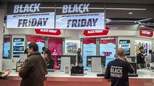 Ikea Black Friday France : lista de tiendas con ofertas por el black friday 2017 ~ Dailycaller-alerts.com Idées de Décoration