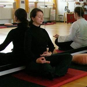 Chi Energie Aktivieren : tao chi duisburg schule f r kampfkunst qi gong und meditation ~ Frokenaadalensverden.com Haus und Dekorationen