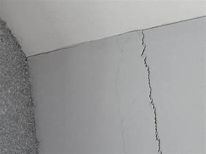 Risse In Der Wand Ausbessern : wandgestaltung mit knauf easyputz heimwerker ~ Lizthompson.info Haus und Dekorationen