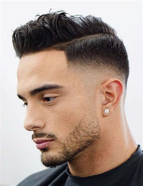 10 Comb Over Haircuts Not What You Think