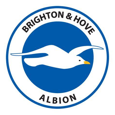 BRIGHTON & HOVE ALBION VS MANCHESTER UNITED CARABAO CUP ...