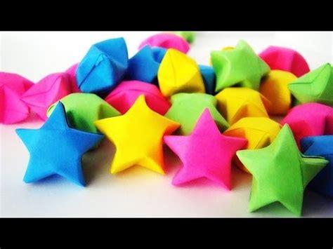 tutorial hiasan jendela kertas origami doovi