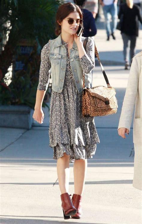 dailyactress | Lucy hale style, Fashion, Style