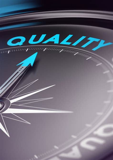 ASQ Introduction to Quality Engineering Training Courses ...