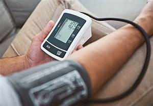 Buying A Home Blood Pressure Monitor  6 Things You Need To