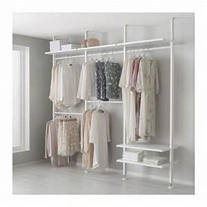 25+ best ideas about Clothes rail ikea on Pinterest