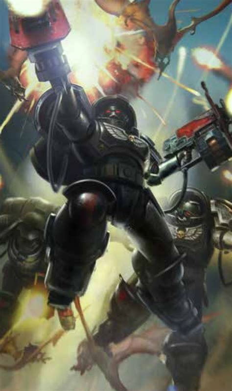 Download hd dark wallpapers best collection. Pin by Jerry Turner on Warhammer 40K   Warhammer ...