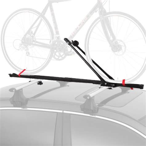 Car Clothes Carrier by 1 Bike Car Roof Carrier Rack Bicycle Racks With Lock