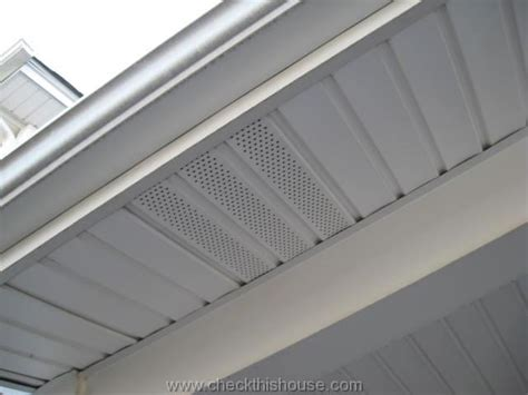attic ventilation what you need to and what your contractor should hollingsworth