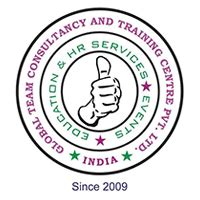 Resumes Of Seekers In Coimbatore by In Global Team Consultancy Coimbatore Id 538491