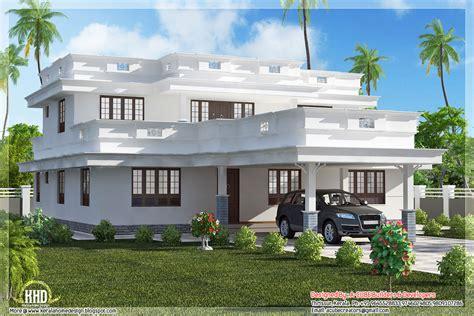 homes design september 2012