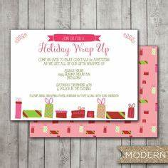 1000 images about Gift wrapping party ideas on Pinterest