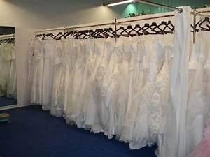 boutique mariage le mariage With magasin robe de mariée le mans
